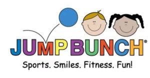 JumpBunch logo